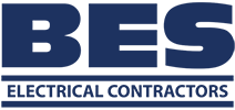 BETS LTD Electrical Contractors