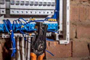 9 simple ways to spot your house might need rewiring