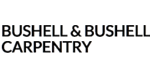 Bushell & Bushell Carpentry - Commercial or Domestic Electrician Client