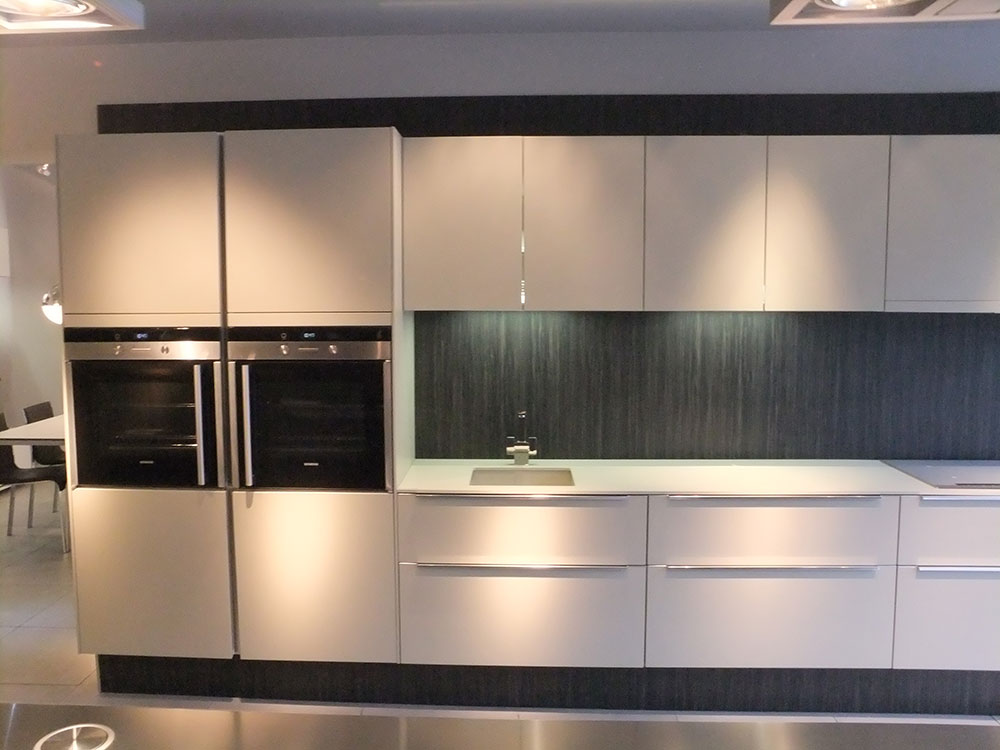 Commercial Services Kitchen Ovens