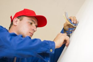 Choosing The Right Electrical Service Provider: Our Guide