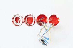 Finding a local domestic electrician you can trust