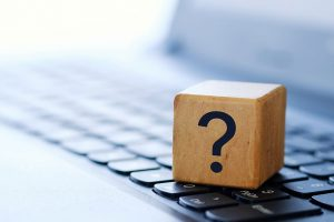 Commercial Electrician – BES Electrical FAQs