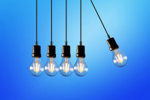 BES Electrical – Your local commercial electrician supporting businesses throughout the home counties